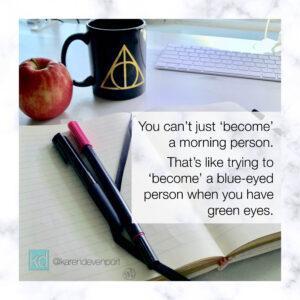 coffee_apple_notebook